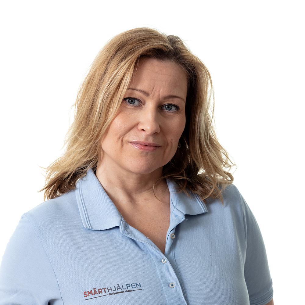 Anne Auvinen