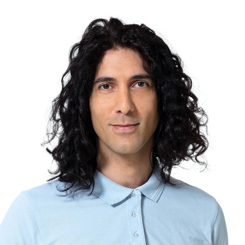 Damon_Navandi-psykolog smärthjälpen